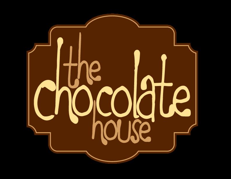 logo-thechocolatehouse